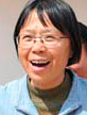 <a href=http://zmxcjs.cntv.cn/0000/10/08/index.shtml target=_blank>张桂梅</a><a href=http://zmxcjs.cntv.cn/shipin/classpage/video/20120601/101048.shtml target=_blank><font color=red><视频></font></a>