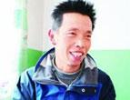 宋玉刚:为藏区学生打开一扇窗