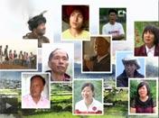 《寻找最美乡村教师》大型公益活动颁奖典礼 (下)