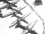 """解密空军史上的十九个""""第一"""""""