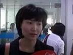 李梓萌:罗老师是我榜样