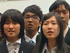 <img src=http://news.cctv.com/Library/news20080318/css/img/video_b.gif> 首都高校的澳门学生共聚一堂