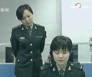 <br><img src=http://news.cctv.com/Library/news20080318/css/img/video_b.gif> 忙碌的驻澳部队女兵