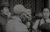 1949大阅兵之开国大典