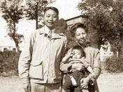 1948年6月,北大工学院