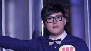徐培皓 回忆、坚守、希望,全寄托在一家美甲店