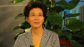 广东省委常委、组织部长李玉妹