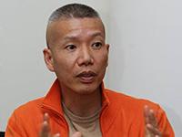 2013年11月11日 - 伊水南流 - 缅华同侨之家