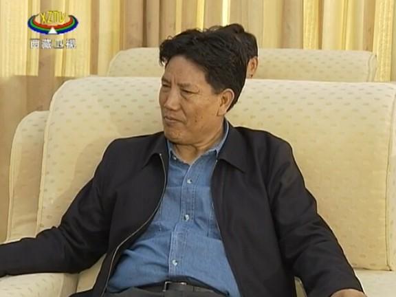 洛桑江村视频集_时政频道_央视网(cctv.com)