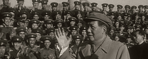 中国首部全景式反映抗美援朝的巨片今晚上映/ 视频: 《抗美援朝战争》纪录片 完整版 - 老驴在途(泰山一石) - 老驴在途(泰山一石)的珍藏