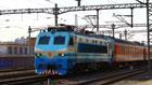 2014年铁路将投产新线6600公里以上
