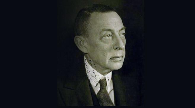 拉赫玛尼诺夫_拉赫玛尼诺夫的钢琴协奏曲(上)_国家大剧院