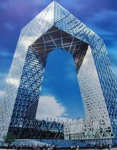 惠州有线电视