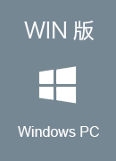 ALICLOUDFRONT Windows UWP