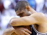<a href=http://sports.cntv.cn/2013/06/21/VIDE1371787560829414.shtml target=_blank><font color=#a9e2f3>[NBA]总决赛6月21日:马刺VS热火 比赛集锦</font></a>
