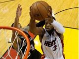 <a href=http://sports.cntv.cn/2013/06/22/VIDE1371872641063964.shtml target=_blank><font color=#a9e2f3>[NBA]总决赛Ⅰ微电影:帕克准绝杀 马刺先拔头筹</font></a>