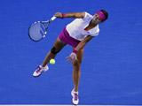 [一网打尽]澳网女单决赛:李娜VS齐布尔科娃 2