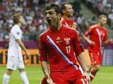 [天下足球]星耀巴西:四年后的焦点——俄罗斯