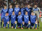 [天下足球]星耀巴西:蓝衣军团——意大利