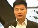 [世界杯]李金羽:韩国队没摆正位置