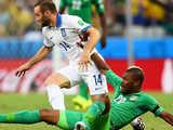[世界杯]C组:希腊VS科特迪瓦 下半场