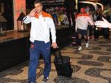 """[世界杯]杰报世界杯:荷兰队被""""赶出""""酒店"""
