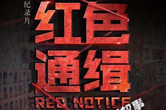 红色通缉·第一集 引领 00:56:21