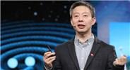《开讲啦》 20200201 FAST首席科学家——李菂:星空下的守望者