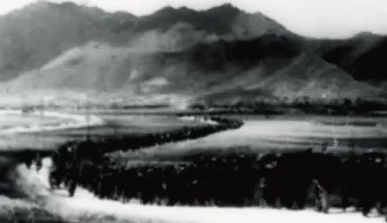 《深度国际》 20201024 正义之战 纪念中国人民志愿军抗美援朝出国作战70周年