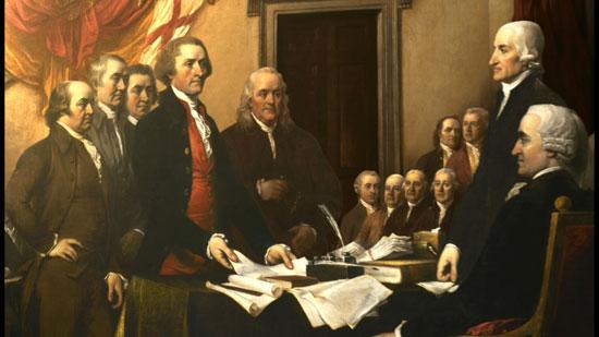 美国制宪会议