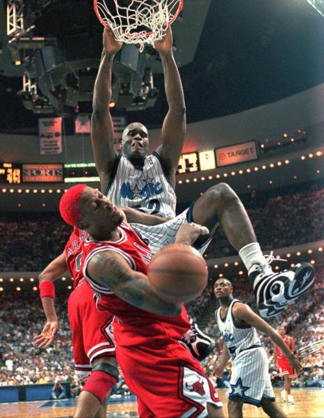 篮球智商不等于投资智商,而众多NBA球星的投资品味也是参差不齐。