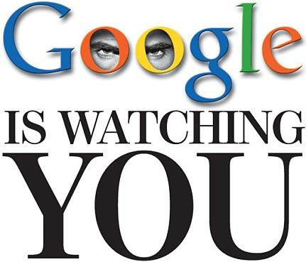 互联网泄露个人隐私(资料图)
