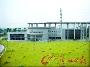 真维斯在华南农大教学楼冠名 校方认为依法依规