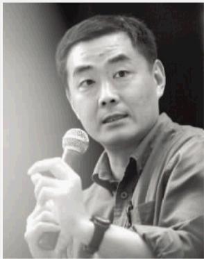 学者:多数中国人在混日子,平庸导致远离幸福
