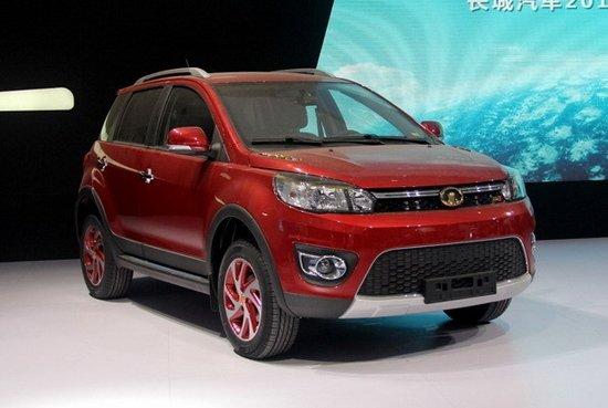 广州车展40款新车上市汇总 4.99万-378万
