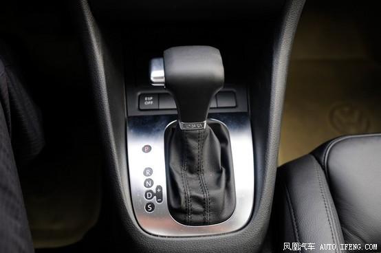 盘点广州车展节油举措 启停功能最有效