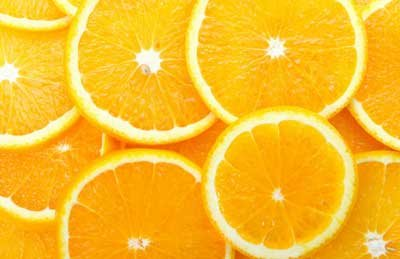 冬季吃橘子皮才是止咳正道!