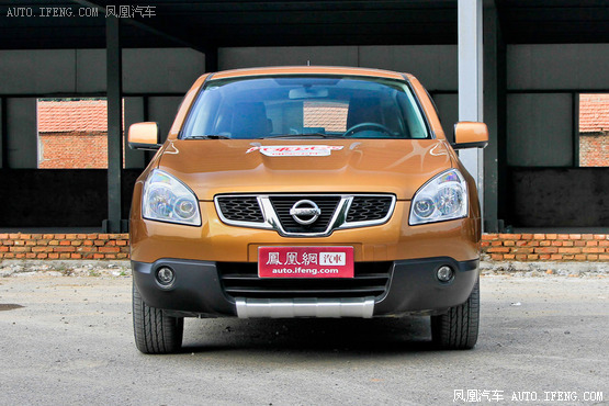 东风标致3008购买指南 20万内SUV添猛将高清图片