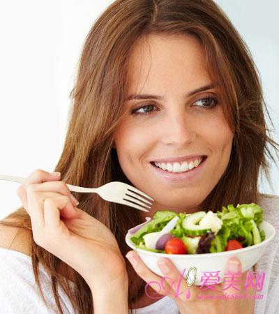 更年期吃什么好?40岁后多吃这7种食物