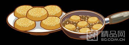 京味儿留步 重现逝去的北京的吃儿
