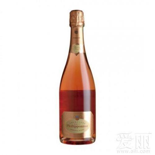 菲丽宝娜粉红香槟