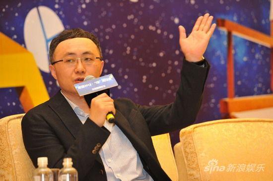 《甄传》荣获品质金奖已改成电影剧本台湾电视剧《着磨》图片