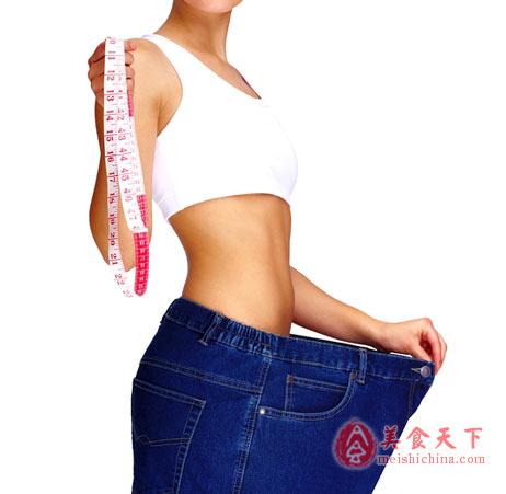 怎样减肥不反弹?取决于减肥方法