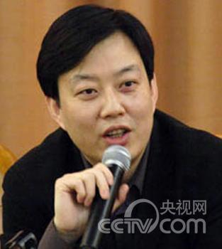 中央音乐学院视唱练耳教授赵易山