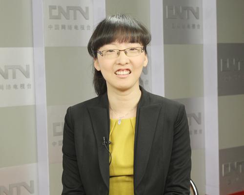 姚舒洋 博士