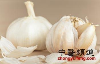 中医膳食养生:药食同源 16种常见食物可以当药吃