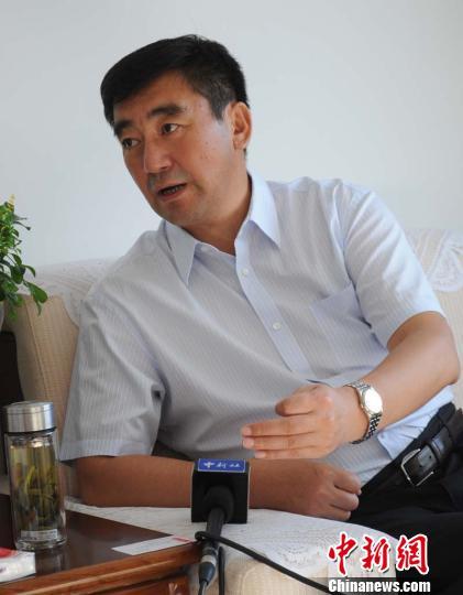 新疆沙湾借力亚博会实现产业结构调整突破