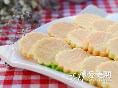 秋季吃红薯排毒养颜 细数红薯的8大功效