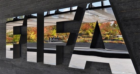 FIFA调查卡俄世界杯申办过程 若作弊重新投票