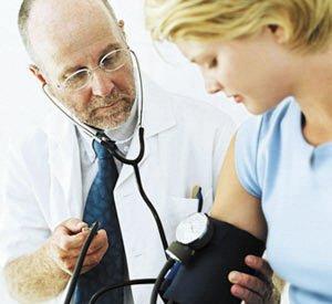 报告称中国高血压人群超2.6亿 儿童发病率提升